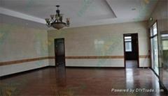 室内外地板