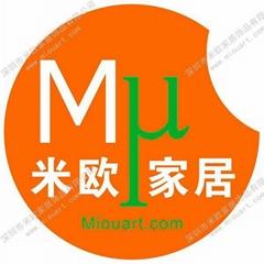 深圳市米歐家居飾品有限公司
