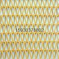 装饰网 4