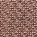 装饰网 2