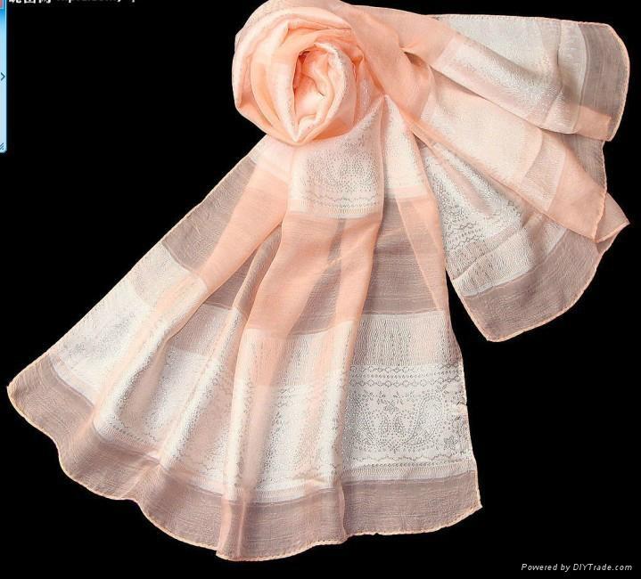 吊带真丝透明的睡衣图,真丝连衣裙多图搭配,真丝-真丝丝巾 爱马仕