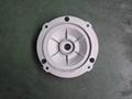 铝电机外壳 3