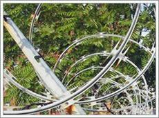 Razor Barbed Wire  1