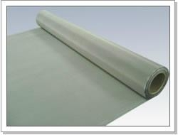 Stainless Steel Wire Mesh 1