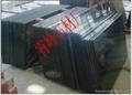 供應山西黑台面板