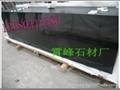 中國黑石材工程板 3