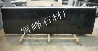 中國黑石材工程板 5