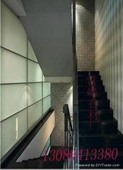 中國黑石材樓梯踏步