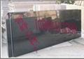 中國黑石材台面板 3