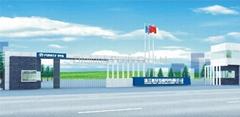 Zhejiang PURITY Electro-mechanical Co., Ltd.