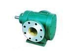 LB-40/2.5冷冻机齿轮泵