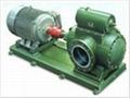 3G25×4-46螺杆泵