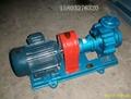 RY40-25-160導熱油泵