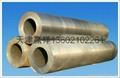 H62厚壁黃銅管 4