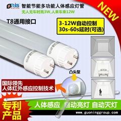 供应LED节能灯管