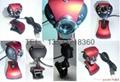 紅外廣角電腦攝像頭,150度廣角攝像頭 2