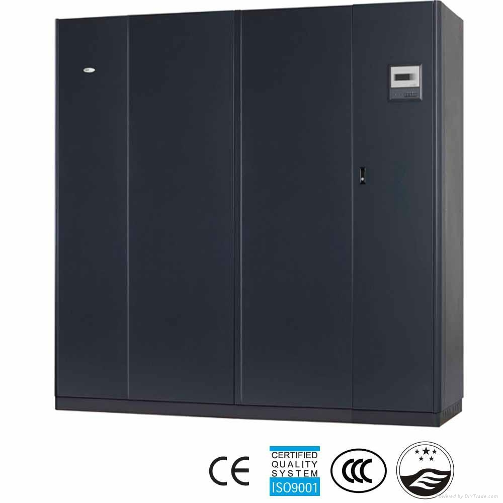 computer room air conditioner - HADC0161 - HAIRF (China Manufacturer ...