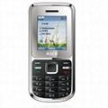 1.8'' Mobile Phone QCIF screen