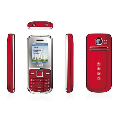 1.8'' Mobile Phone QCIF screen  2