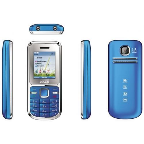 1.8'' Mobile Phone QCIF screen  3