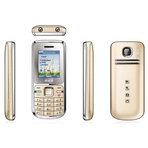1.8'' Mobile Phone QCIF screen  4