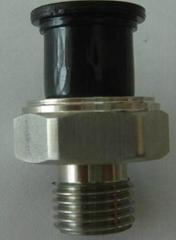 水處理壓力傳感器
