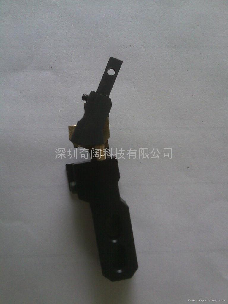台湾乐金合金线 2