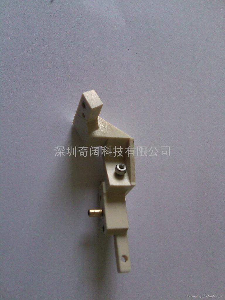 台湾乐金合金线 4