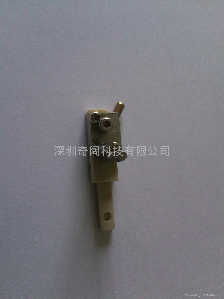 台湾乐金合金线 5