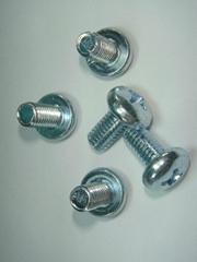 電子螺絲釘