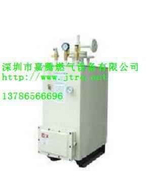 日本KAGLA神乐EV-50REX电热式气化器100REX气 1