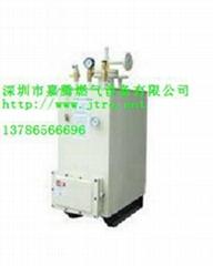 日本KAGLA神樂EV-50REX電熱式氣化器100REX氣
