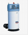 日本KAGLA神乐EV-50REX电热式气化器100REX气 2