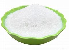 巴西白糖 sugar