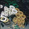北京易格斯igus塑料軸承