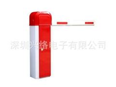 內蒙古智能停車場系統擋車器折臂柵欄道閘