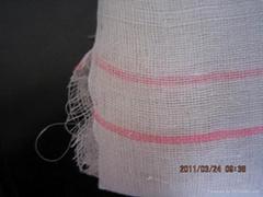 橋一芳棉被套紗布