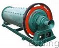 Energy-Saving Ball Mill