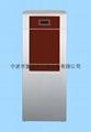 一體化管線飲水機 1