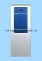 一體化管線飲水機 3