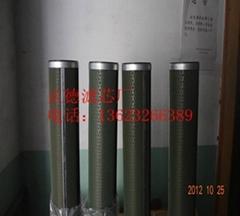 現貨油水分離濾芯FLX-100×800