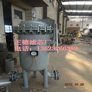 60立方航空煤油過濾器 1