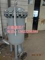 60立方航空煤油過濾器 2