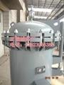 60立方航空煤油過濾器 3