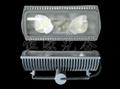 LED路燈4502