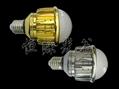 LED球泡燈002