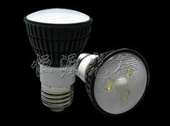 LED球泡灯003