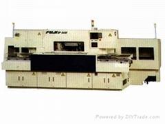 Fuji Chips Mounter富士高速貼片機CP643