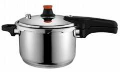 magic pressure cooker