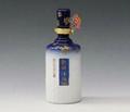景德镇陶瓷酒瓶定做 3